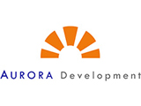 Avrora Development