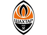 ФК Шахтер Донецк