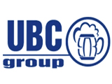 UBG Group