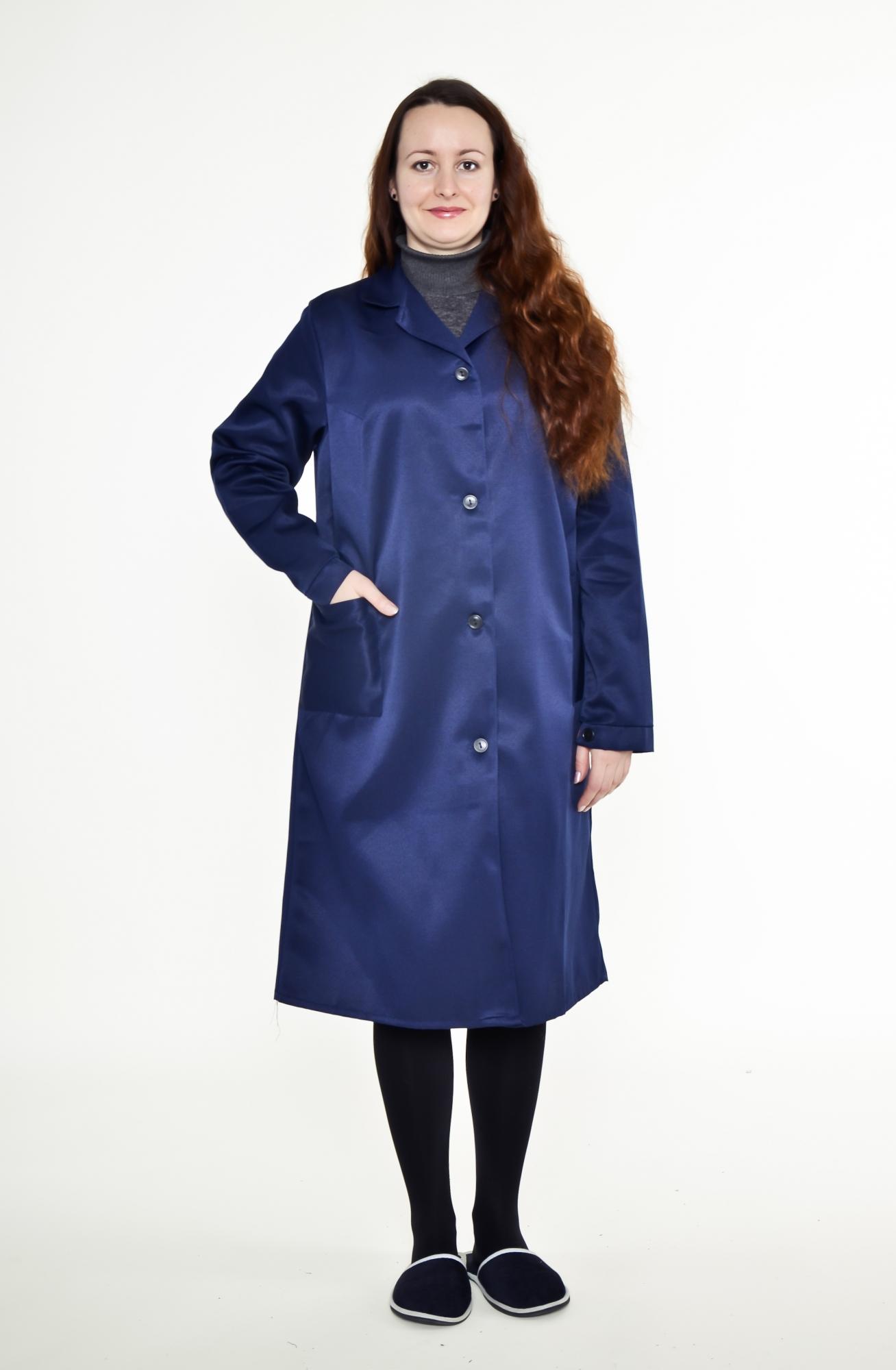 спецодежда Киев купить рабочая одежда Украина  Житомир