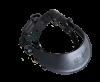 Щиток защитный  X-SCREEN 2760