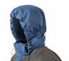Куртка-парка рабочая утепленная  NOTTINGHAM