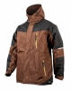 Куртка-парка рабочая утепленная LERWICK