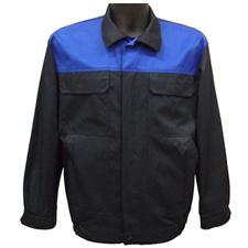 Зимние рабочик куртки