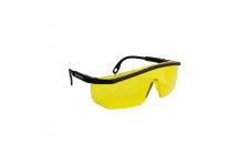 Открытые защитные очки  ALFA SPEC