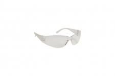 Открытые защитные очки  I-FIT 2720