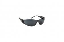 Открытые защитные очки  I-FIT 2722