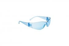 Открытые защитные очки  I-FIT 2727