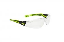 Защитные очки  I-MAX
