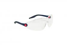 Очки защитные открытого типа I-MAX