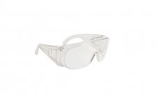 Открытые защитные очки  OVER SPEC