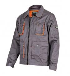 Куртка рабочая  NEWCASTLE