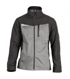 Куртка рабочая  LIVERPOOL