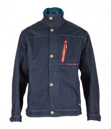 Куртка рабочая  MANCHESTER