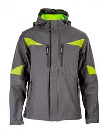 Куртка рабочая утепленная  KINGSTON
