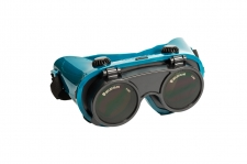 Сварочные защитные очки  VULCAN VISION