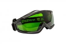 Сварочные защитные очки IR 5.0 / VULCAN VISION