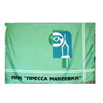 Флаг 2