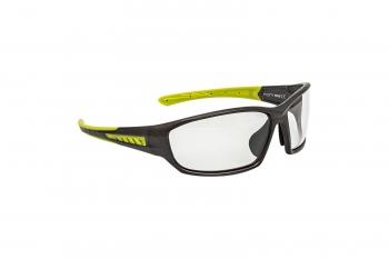 Открытые защитные очки  X-SPEC