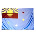 Флаг 3