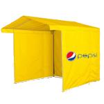 Палатка4