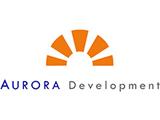 Avrora Development