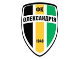 ФК Александрия