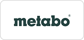 about-logo-metabo
