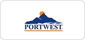about-logo-portwest