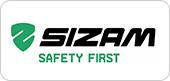 about-logo-sizam