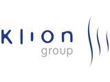 Klion Group