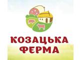 Козацька ферма