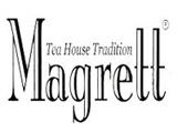 Magrett