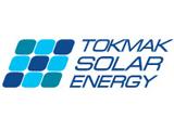 Tokmak Solar Energy