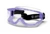 Закриті захисні окуляри SUPER VISION II