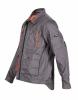 Куртка робоча NEWCASTLE