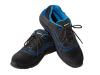 Кросівки  CHIKAGO
