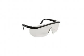 Відкриті захисні окуляри ALFA SPEC