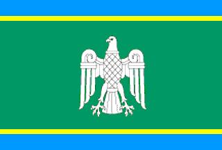Прапор Чернівецької області
