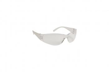 Відкриті захисні окуляри I-FIT 2720
