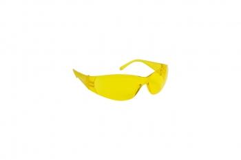 Відкриті захисні окуляри I-FIT 2721