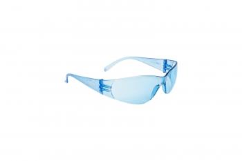Відкриті захисні окуляри I-FIT 2727