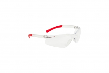 Відкриті захисні окуляри I-LIGHT