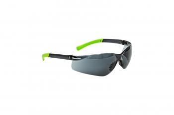 Открытые защитные очки  I-LIGHT
