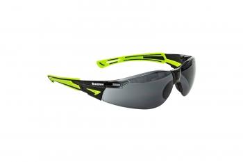 Захисні окуляри I-MAX