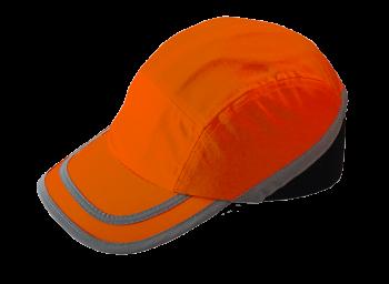 Каскетка защитная  J-Cap