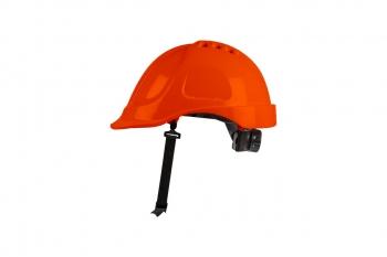 Каска защитная SAFE-GUARD