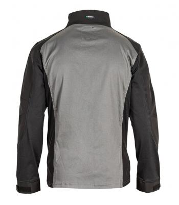 Куртка робоча LIVERPOOL