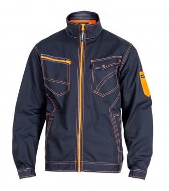 Куртка рабочая  SHEFFIELD