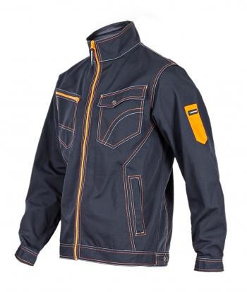 Куртка робоча SHEFFIELD